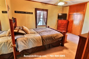 Dreaming Of Life In The Country Just Listed In Carroll County The Romanski Group