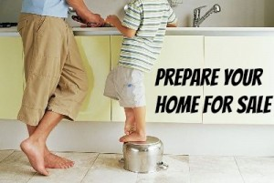 prepare-your-home-for-sale