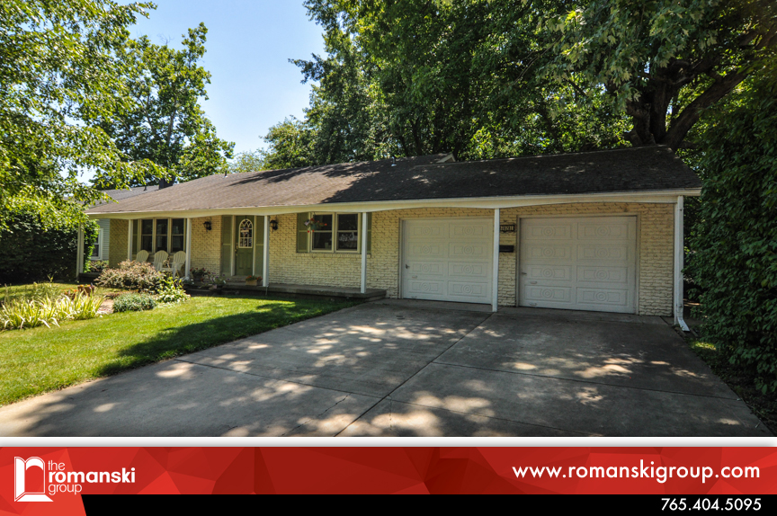 Gorgeous Updated & Remodeled Home | Great Location!