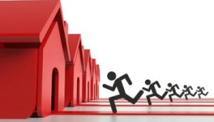 home selling