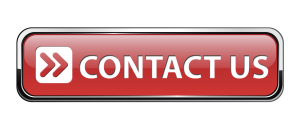 contact-us-button2