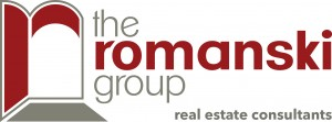 Romanski Group_logo_horiz_full color CLEAR background 2