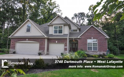3748 Dartmouth Place
