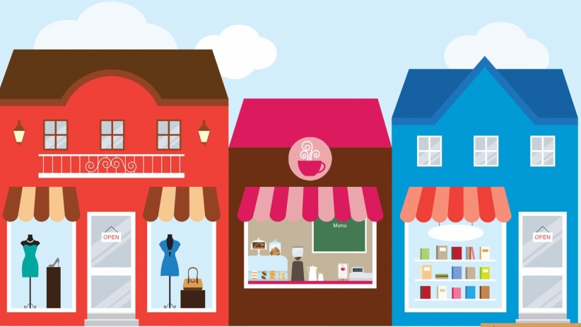 Specialty Grocery Stores | Lafayette, IN