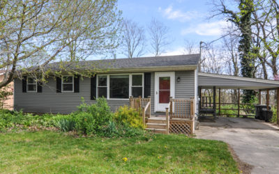 For Sale in Dayton, IN | 249 Prairie Lane