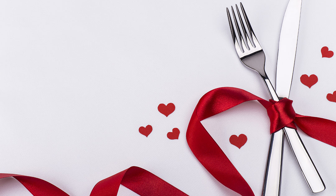 More Valentine's Day Dinner Options in Greater Lafayette