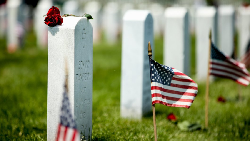 Memorial Day Weekend Events in Greater Lafayette