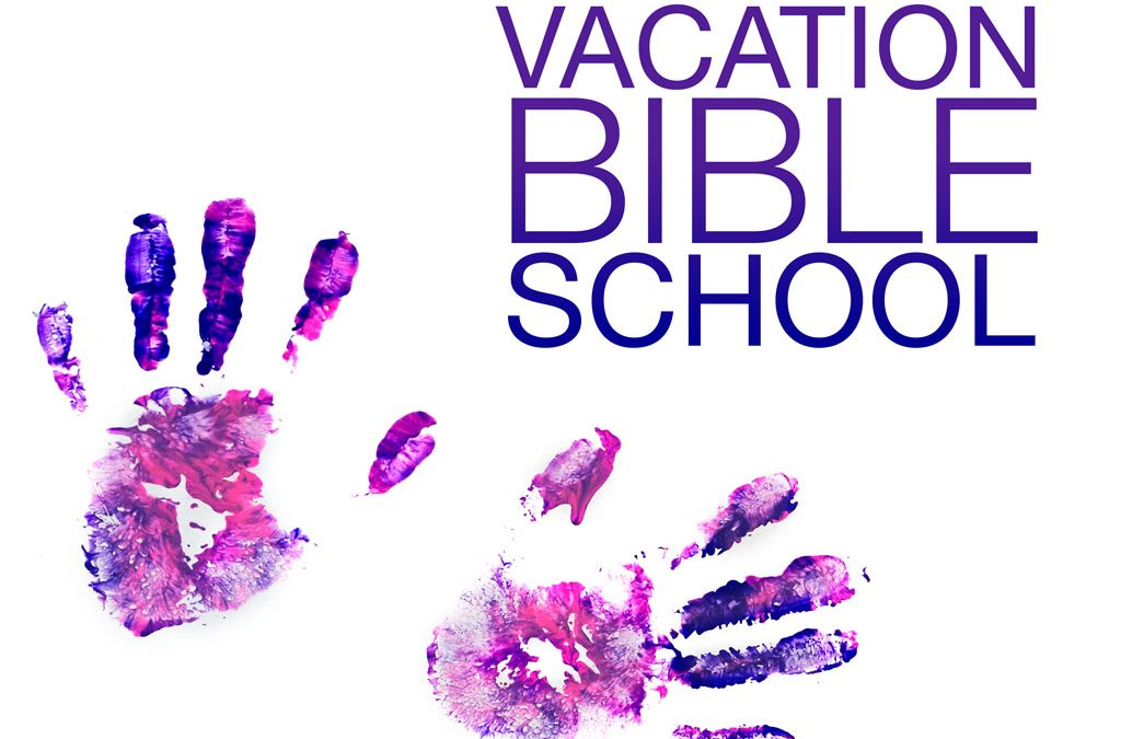 2018 VBS of Greater Lafayette