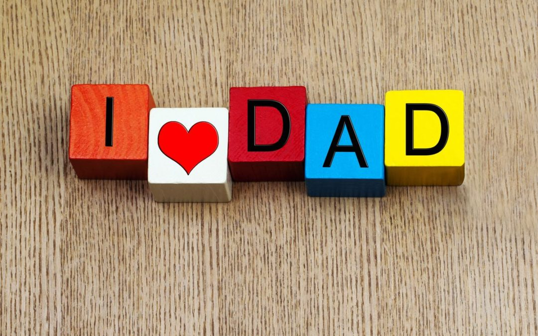 Father's Day Activities and Events 2018