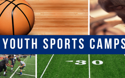 2018 Youth Summer Camps at Lafayette, IN High Schools