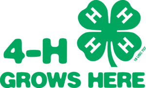 9 Things to Know about the 2018 Tippecanoe County 4-H Fair - The