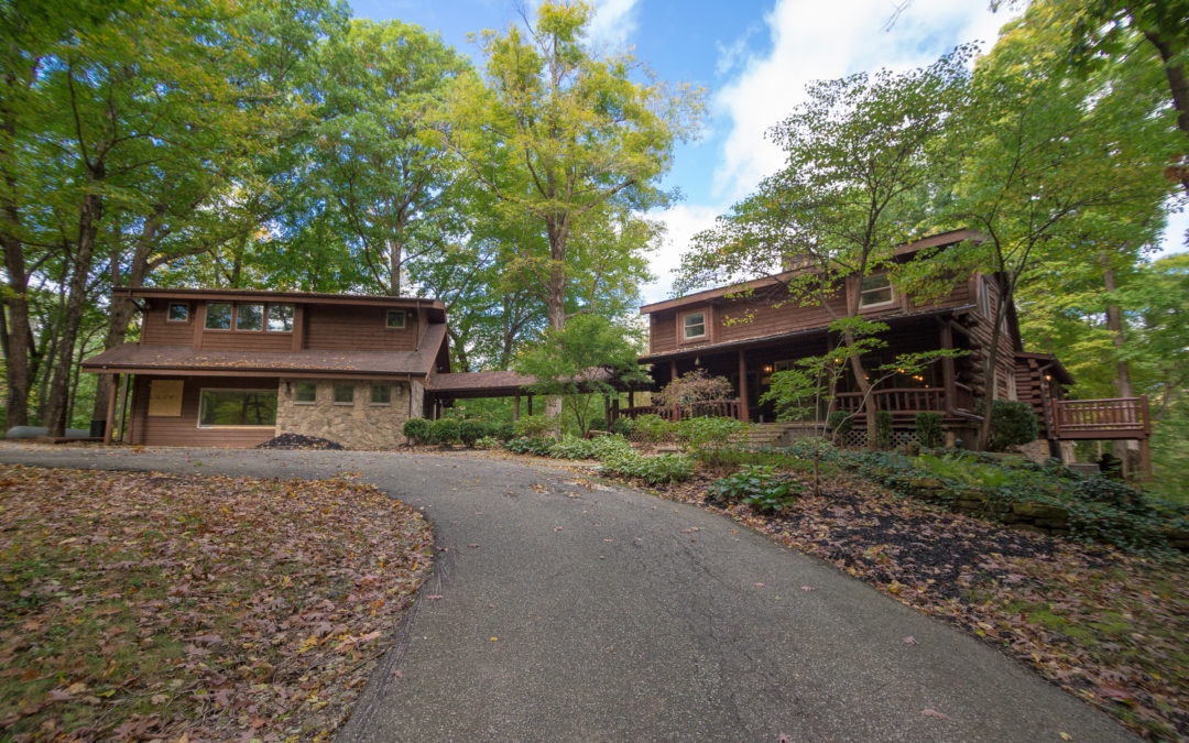 8800 Moonlight Court, West Point Indiana