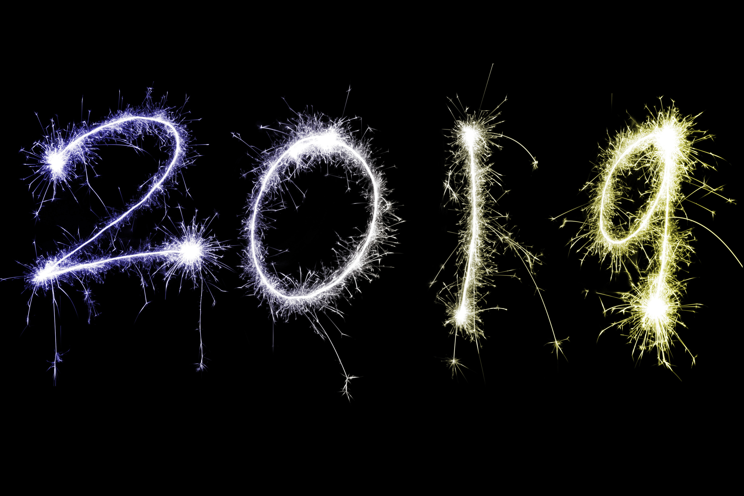 new years eve events in greater lafayette 2018