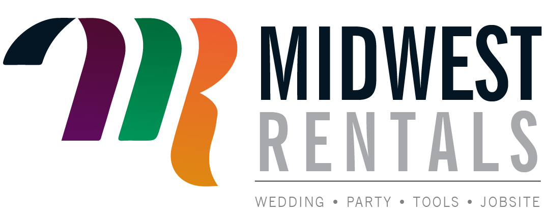 Spotlight on Midwest Rentals, Inc.