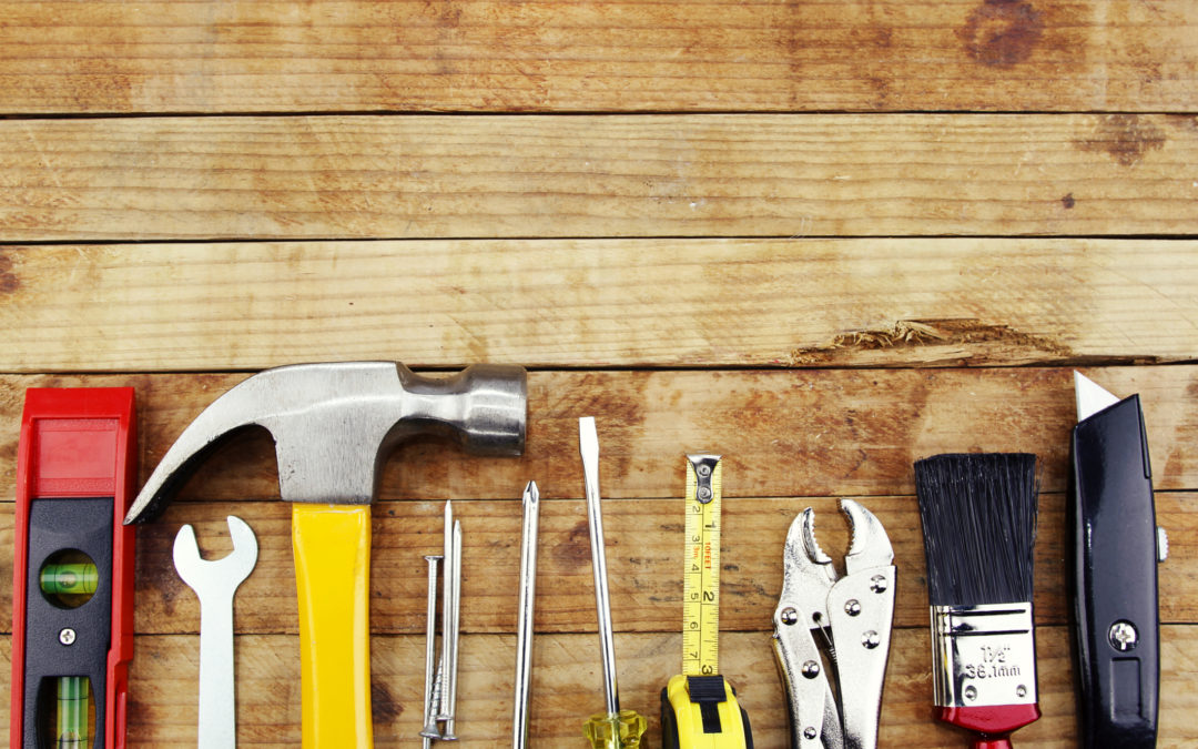 Home Improvements for Under $50
