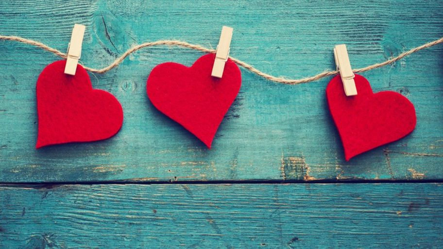 Specialty Valentine's Day Dinners and Events in Greater Lafayette, IN 2018