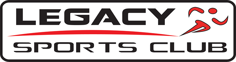 Spotlight on Legacy Courts and Legacy Sports Club