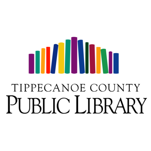 9 Things to Know About the Tippecanoe Public Library