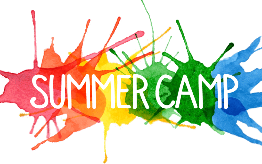 Summer Camps in Greater Lafayette, IN 2019
