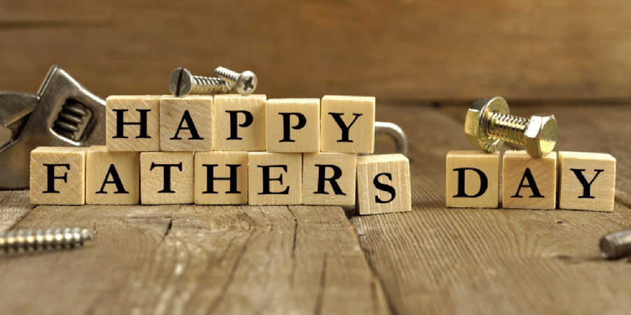 Father's Day in Greater Lafayette, IN 2019