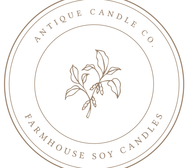 Spotlight on Antique Candle Co. of Greater Lafayette, IN