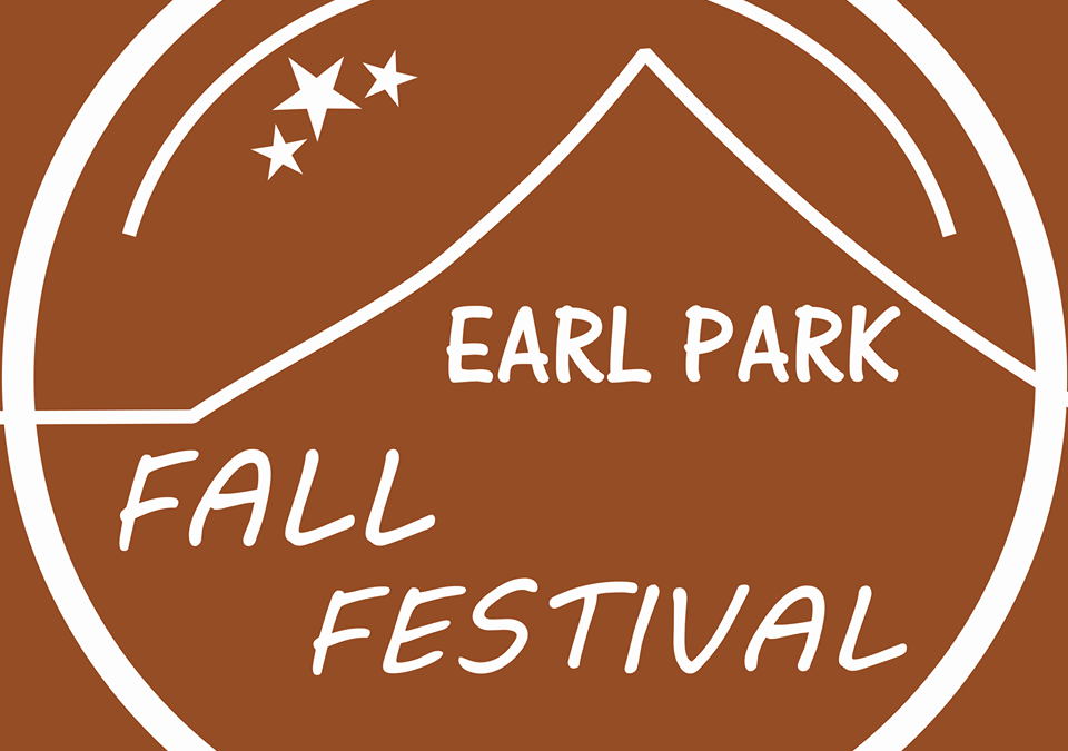 10 Need-to-knows about the Earl Park Fall Festival 2019