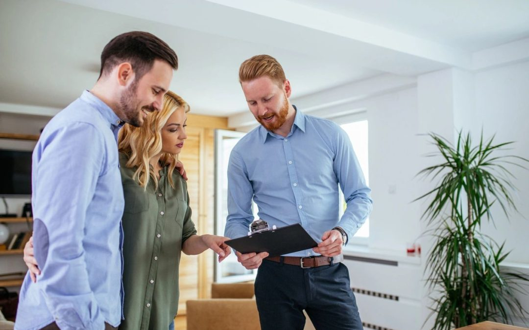 Top Tips for First Time Homebuyers