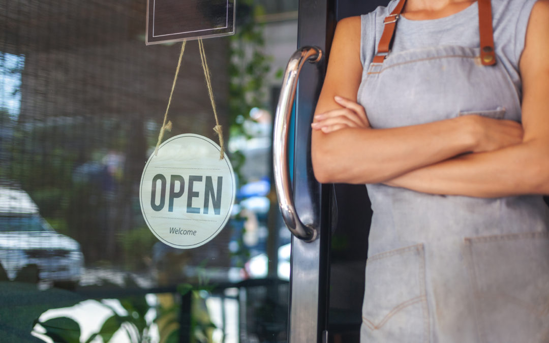 Practical Tips to Support Local Businesses